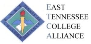 East Tennessee College Alliance