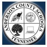 anderson-county-schools-logo2