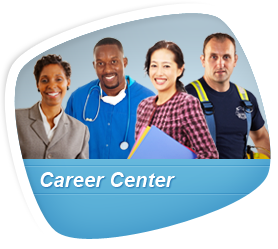 career-center cropped