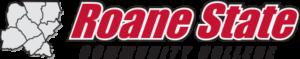 rscc logo 2