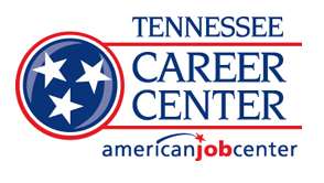 tennessee-career-center