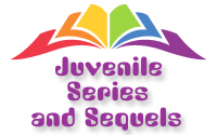 juvenile_series_sequels