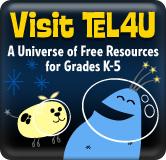 tel4u-button