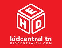 kid_central_tn