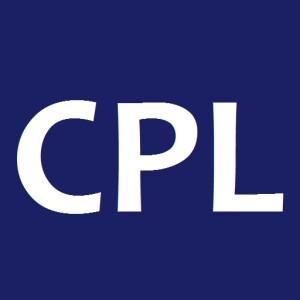 cpl site logo