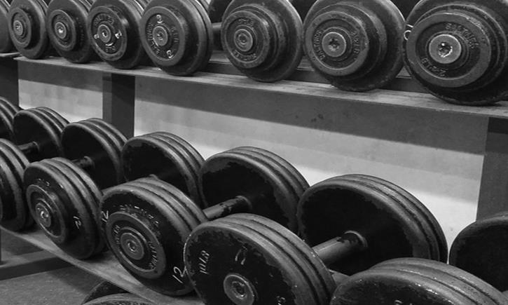 Make your own weights