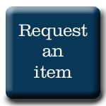 Request an Item