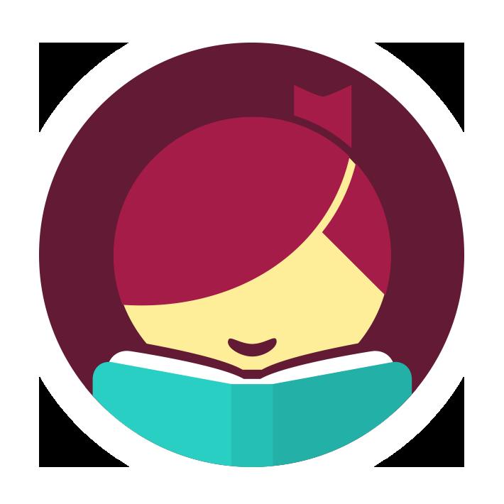 libby logo