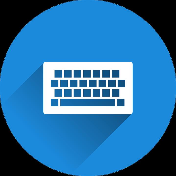 keyboard-2104009_960_720
