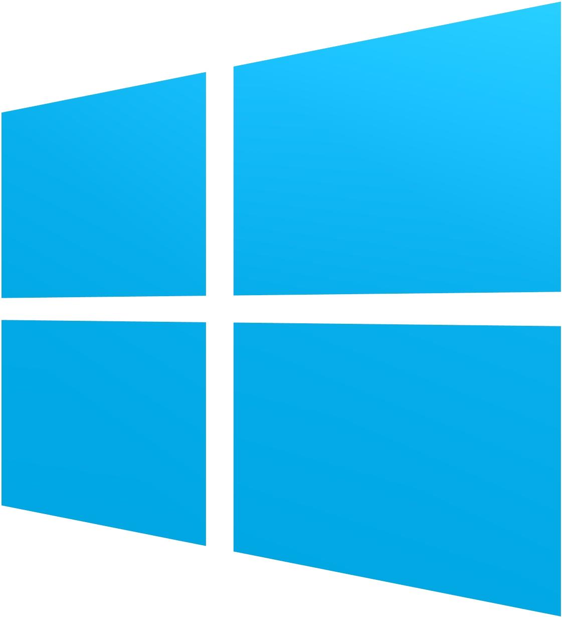 Windows_logo_-_2012
